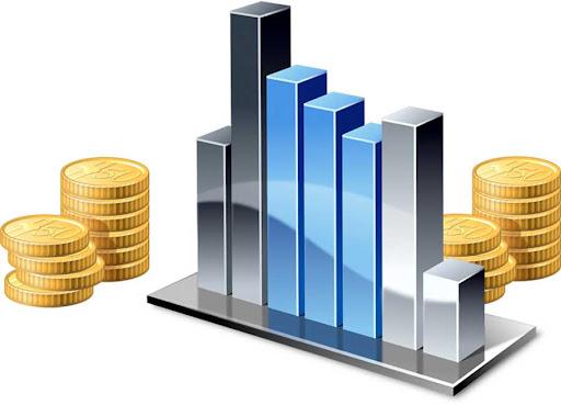 عوامل های تاثیر گذار بر هزینه نیسان 1400